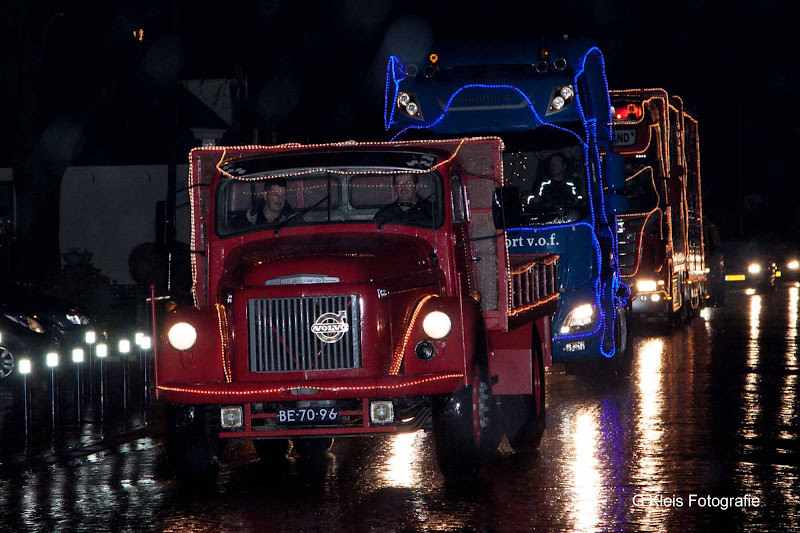 Trucks By Night 2015 - IMG_3493.jpg