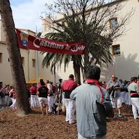 Actuació Festa Major Castellers de Lleida 13-06-15 - IMG_1969.JPG