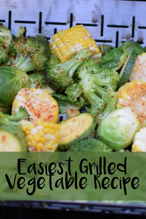 easiest_grilled_vegetable