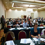 2014-11 Newark Meeting - 004.JPG