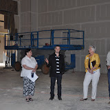 UACCH Foundation Board Hempstead Hall Tour - DSC_0176.JPG