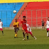 Muara Tabir Dan Rimbo Ulu Melenggang Kebabak Berikutnya Di Turnamen Bupati Cup 2021