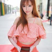 [XiuRen] 2014.05.16 No.135 王馨瑶yanni [89P] 0019.jpg