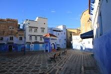 Maroko obrobione (313 of 319).jpg