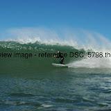 DSC_5798.thumb.jpg