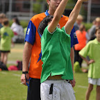 schoolkorfbal 2011 100.jpg