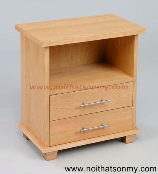 Tủ tivi gỗ 10
