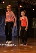 Han Balk Dance by Fernanda-0385.jpg