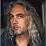 Geert Van Damme's profile photo