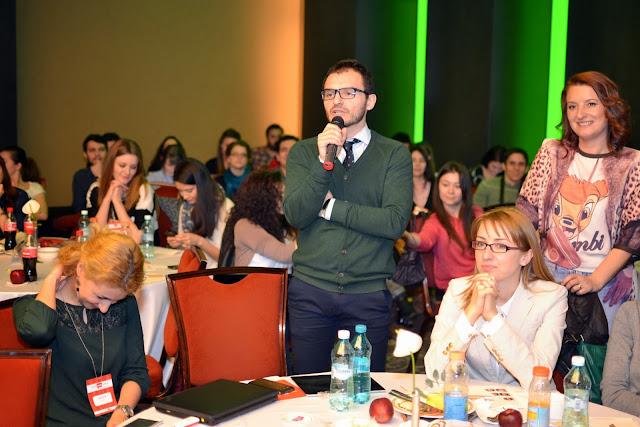 Social Media Summit Bucuresti 359
