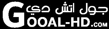 جول اتش دي | yalla shoot حصري يلا كورة لايف بث مباشر اهم مباريات اليوم الجديد جوال