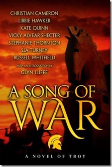 02_A Song of War