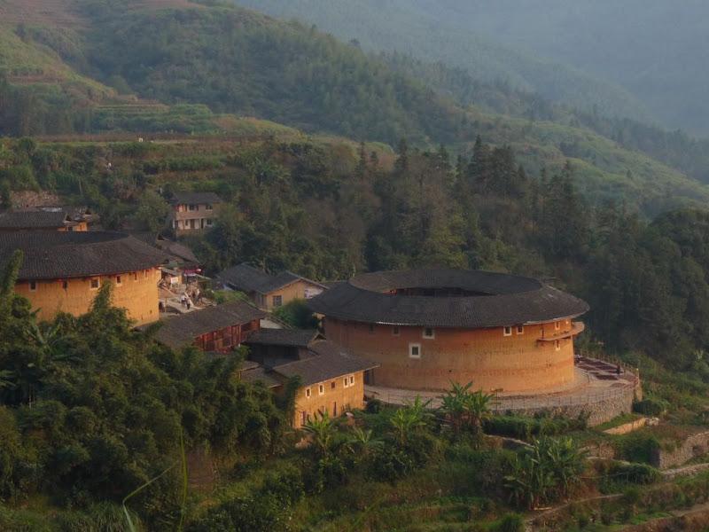 CHINE, Fujian,Xiamen et Tou lou 1 - P1010879.JPG
