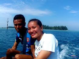 pulau harapan, 6-7 juni 2015 gopro 005