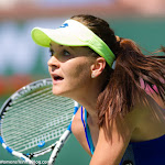 Agnieszka Radwanska - 2016 BNP Paribas Open -DSC_4295.jpg