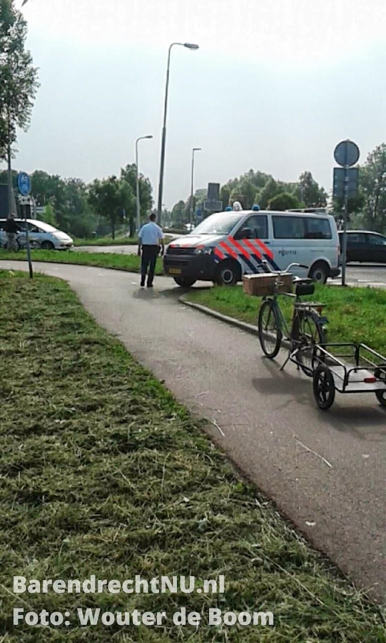 Aanrijding_Auto_Fiets_Sweelincklaan_11_06_2013.jpg