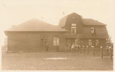 Криуши Прим. 1931 г.(RM F 105:274; SA Virumaa Muuseumid)