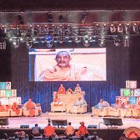 Swamiji LED.jpg