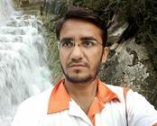 VinodKumarDave_1529496300459