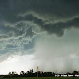 05-19-13 Oklahoma Storm Chase - IMGP6739.JPG