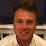 Andrew Jenkinson's profile photo