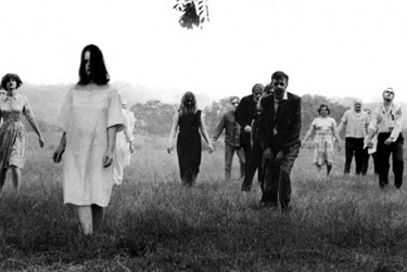 Night of the Living Dead1