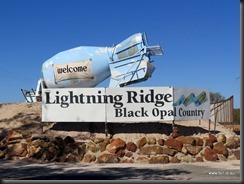 180515 012 Lightning Ridge