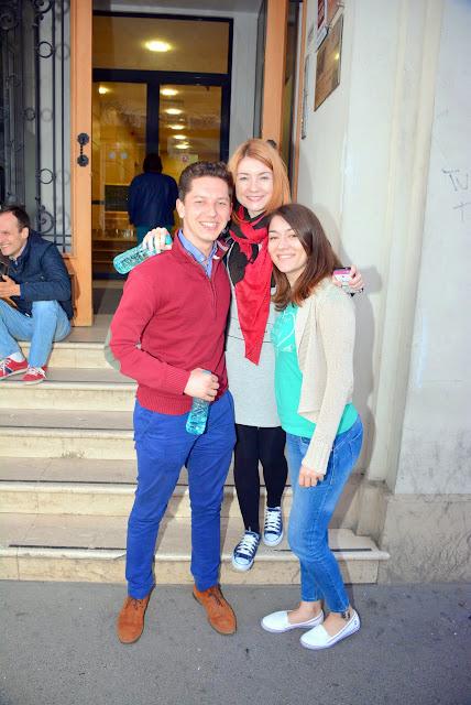 #118 - Turism (SEO + PPC) (2015.04.23, Impact Hub Bucharest) 108