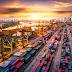 Bạn biết gì về xuất nhập khẩu?