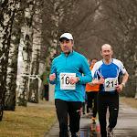 2014.04.12 Tartu Parkmetsa jooks 3 - AS20140412TPM3_338S.JPG