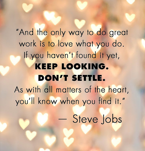 Motivational Life Quotes Unique 50 Inspiring Steve Jobs Quotes With Images Which Are Really Inspiring
