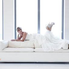 Wedding photographer Jasmina Druzeta (druzeta). Photo of 10.07.2015