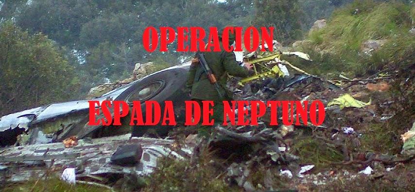 Partida Sabado 12  de abril OP.+ESPADA+DE+NP