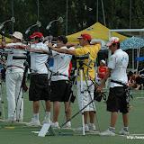 70 Round 30 Maggio 2010 - DSC_4471.JPG