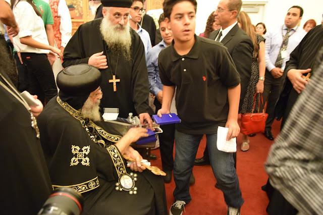 H.H Pope Tawadros II Visit (2nd Album) - DSC_0303%2B%25283%2529.JPG