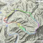 Rennfeld hike