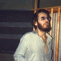 LA-1979-20