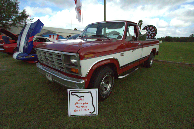 2017 Car Show @ Fall FestivAll - _MGL1327.png