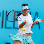 Ajla Tomljanovic - Mutua Madrid Open 2015 -DSC_5399.jpg