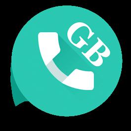 GBWhatsapp v4.0.5 (Dual Whatsapp)