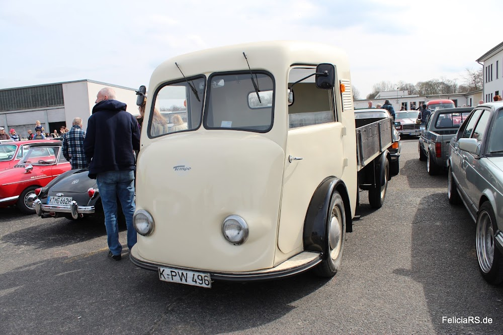 Classic Car Cologne 2016 - IMG_1181.jpg