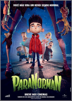 6 Download   ParaNorman (2012)