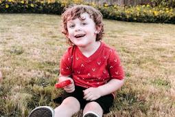 Oregon Boy, 3, Dies After Finding a Gun, Accidental Shooting Himself