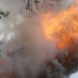 Fire Training 29.jpg