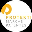 Protekti Marcas e Patentes