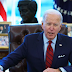 Biden Allies Trash NYT Over Editorial Telling President To 'Ease Up' On Executive Actions