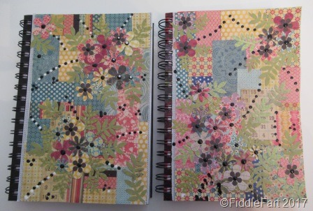 [Decorated+Notebook+Covers%5B7%5D]