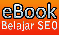 Download Ebook SEO