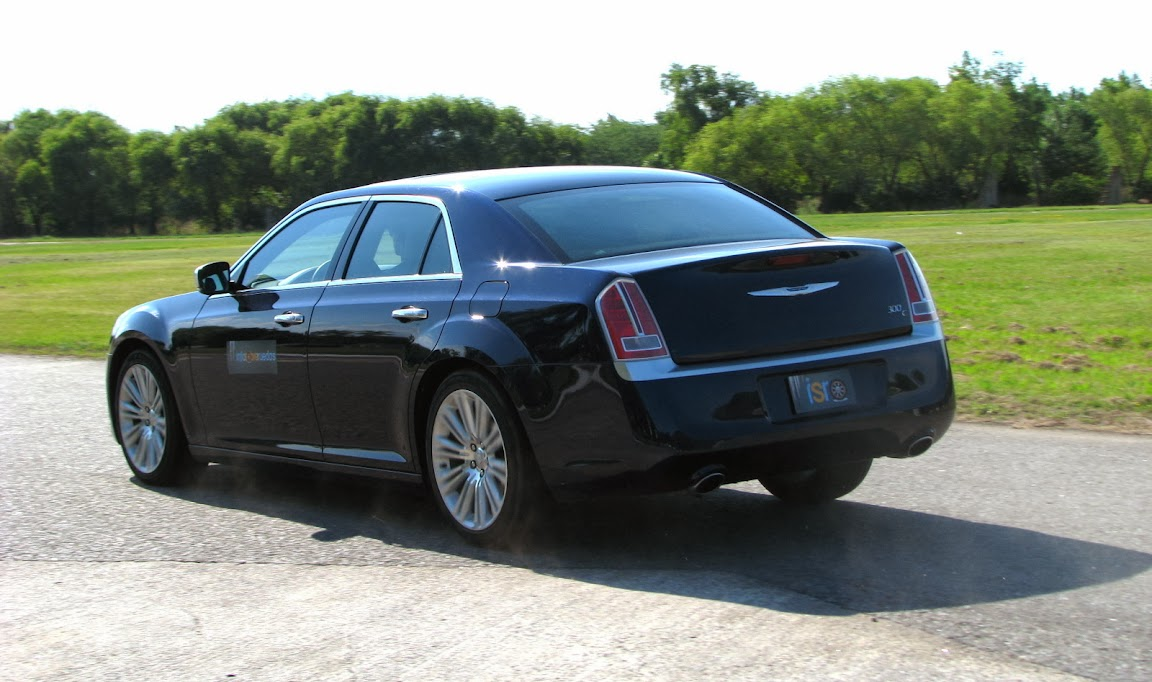 Chrysler%2520300C%2520%252820-01-2014%2529_6585.JPG