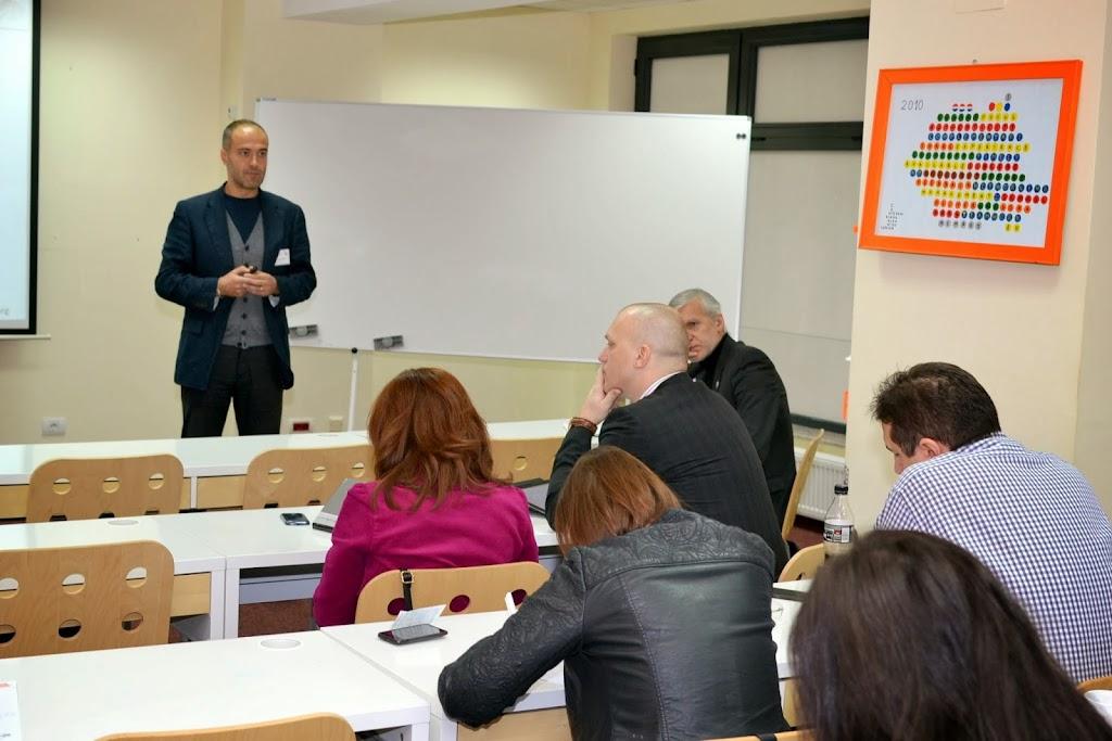 Critical Thinking, Master Class with Radu Atanasiu 041